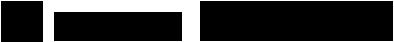 鋼製型枠の設計・製造・販売なら株式会社 熊谷鉄工